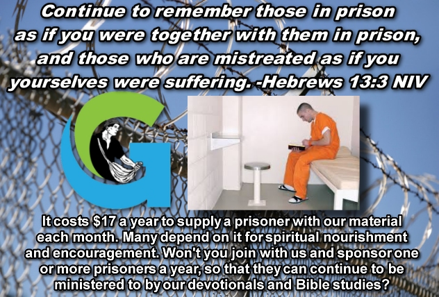 prisoners-graphic_ad_02